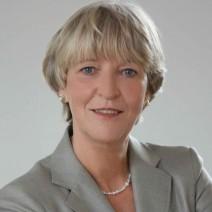 Annette Hillebrand, Foto: privat