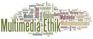 medienethik_wordle_logo